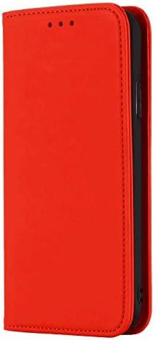 全面保護 手帳型 アイフォン iPhone XS ケース 本革 レザー 高級 ビジネス カバー収納 財布 携帯カバー 無料付防水ポーチケース