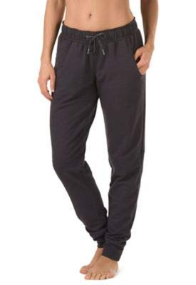 Speedo Female Jogger - Relaxed, Monument, X-Large by Speedo
