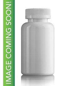 EPA-DHA 750 Triglyceride 60 Softgels
