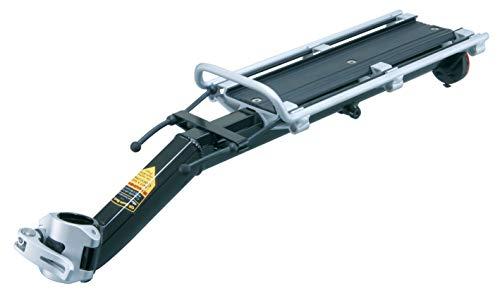 Topeak QR Beam Rack MTX Bicycle Rack (A Type) -
