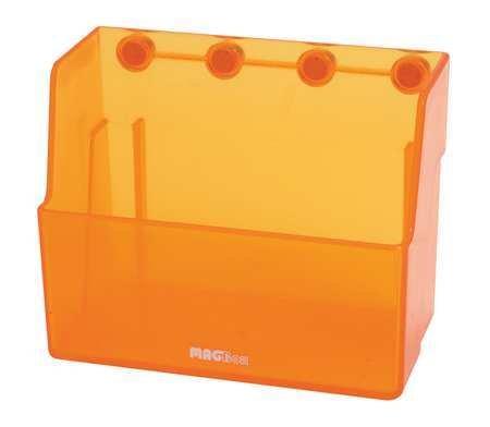 Heathrow Scientific HS23504 MagBox / Heathrow Scientific HS23504 MagBox