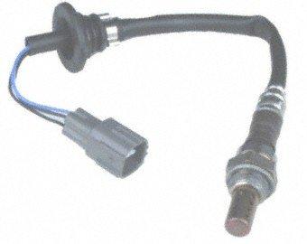 Bosch 13056 Oxygen Sensor, OE Fitment (Chevrolet, Geo, Toyota)