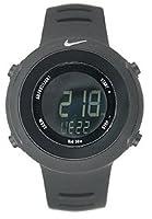 Nike Kids' K0010-001 Gorge Watch from Nike