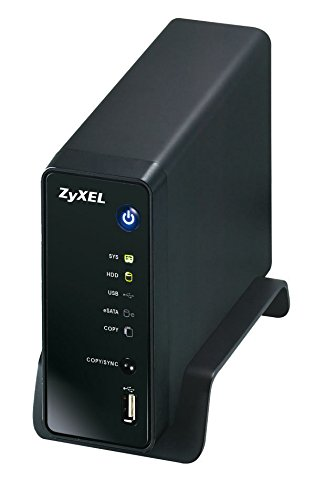 ZYXEL NSA 210 DRIVER FOR WINDOWS 7