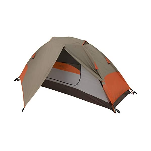 The Best Outdoor Tents on Amazon, According to Hyperenthusiastic Reviewers