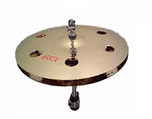 Agean Cymbals Effect Brx Series 13