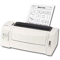 Lexmark - 2490-100 Forms Printer - 12T0350
