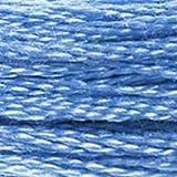 DMC 117-799 6 Strand Embroidery Cotton