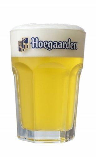 hoegaarden-pint-glass-set-of-2-by-hoegaarden