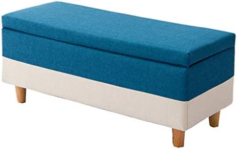 Superb Amazon Com Jun Footstools Footstool Multifunctional Locker Creativecarmelina Interior Chair Design Creativecarmelinacom