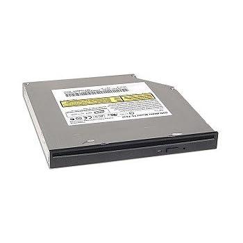 Toshiba Satellite A210 Samsung TS-L632P Descargar Controlador