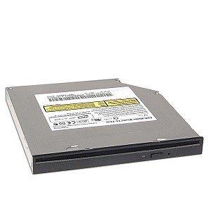 Toshiba/Samsung TS-T632 8x DVD±RW DL Notebook IDE Drive