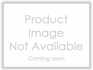 LuK 05-144 Clutch Set