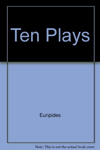 Ten Plays