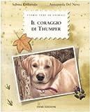 Il coraggio di Thumper