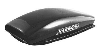 Harwood 3165 Scoop, 5