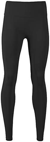 ヨガウェア レディース ヨガパンツ レギンス スパッツ トレーニングウェア スポーツタイツ スポーツレギンス 吸汗速乾 伸縮性抜群 4サイズ