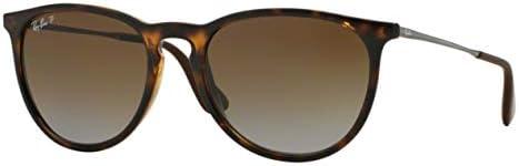 RB4171 Erika Sunglasses Deluxe Accessories