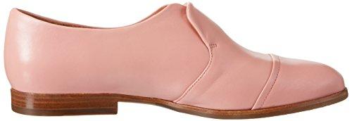 Chie Mihara 73462, Zapatos Mujer Rosa (Maitai Pink)