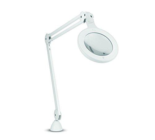 - Daylight Company 809802251104 Omega 5 Magnifier