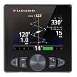 Furuno FAP7011C Control Unit for The NavPilot 711C