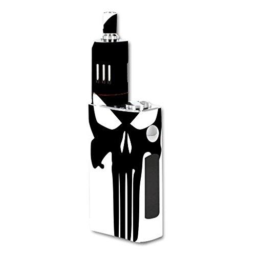 Joyetech evic vt 60w kit vape e cig mod box vinyl decal sticker skin wrap