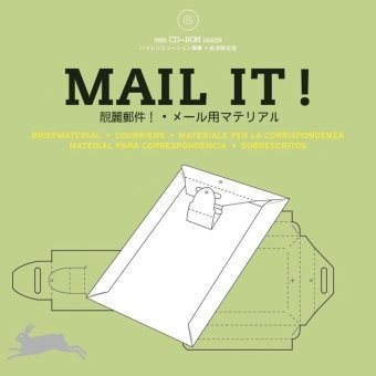 Mail It (Agile Rabbit Editions)