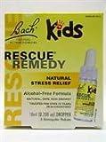 Nelson Bach- Rescue Remedy Kids 10 ml