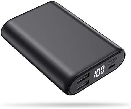 Portable 16800mAh Feob High Speed Ultra Small product image