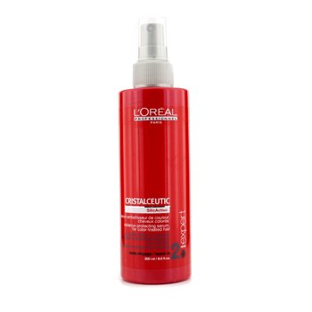 Loreal 15702051144 Professionnel Expert Serie