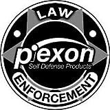 Firestorm JPX 2 Shot LE Pepper Spray Gun