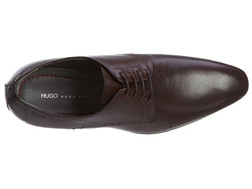 Hugo Boss C-negio Heren Stijl: 50291624-202 Maat: 13 M Us