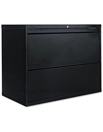 a23a1a9b007 Alera Products - Alera - Two-Drawer Lateral File Cabinet