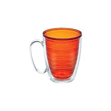 Tervis Boxed Mug, Citrine