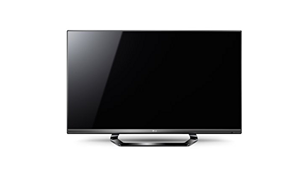 LG - Lg 42Lm640 Led 42 Full HD 3D 400Hz Smart TV: Amazon.es: Electrónica