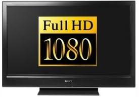 Sony 40 D 3500 - Televisión Full HD, Pantalla LCD 40 pulgadas ...