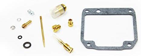 Vergaser Reparatur Satz Ks 0261 Auto
