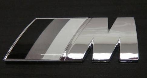 bmw m logo black. bmw m logo black