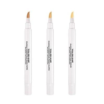 La Roche-Posay Toleriane Teint Color Correcting Concealer Pen