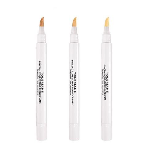 la-roche-posay-toleriane-teint-color-correcting-pens-yellow-beige-035-fl-oz