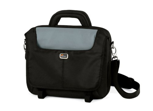 Lowepro Transit Briefcase S Notebook Case with Adjustable...