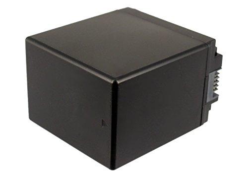 Cameron Sino Rechargeble Battery for Canon LEGRIA HF r37 ( 4450 mAh / 16.02wh )   B01E0SFGL0