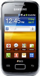samsung-galaxy-y-duos-s6102b-android-dual-sim-quadband-factory-unlocked-phone-strong-black