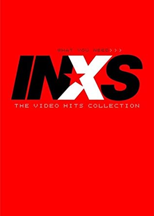 Sunday night inxs giveaways