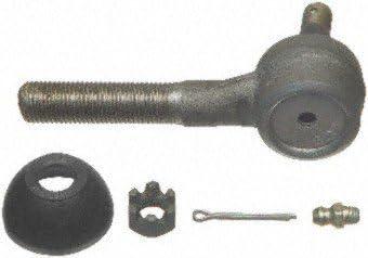 Moog ES421R Steering Center Link Tie Rod End