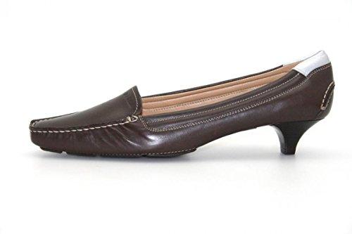 Vestir De Para Prada Mujer Zapatos HqwaEa5