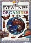Funfax Eyewitness Organiser