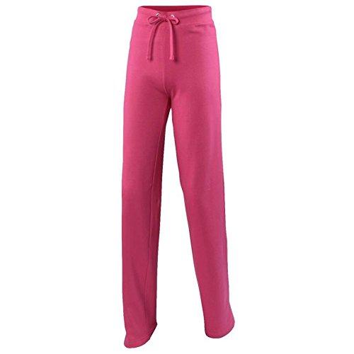Purple Jog Purple Pantalon Jog Pantalon Girlie Girlie Pantalon Girlie Awdis Purple Awdis Jog Awdis Awdis Yw0Ezqnxq