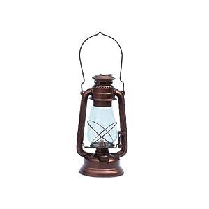 319A7e4OLkL._SS300_ Nautical Lanterns & Beach Lanterns