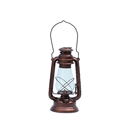 319A7e4OLkL._SS450_ Nautical Lanterns and Beach Lanterns